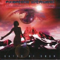 Various - Psychosonic! Volume 25